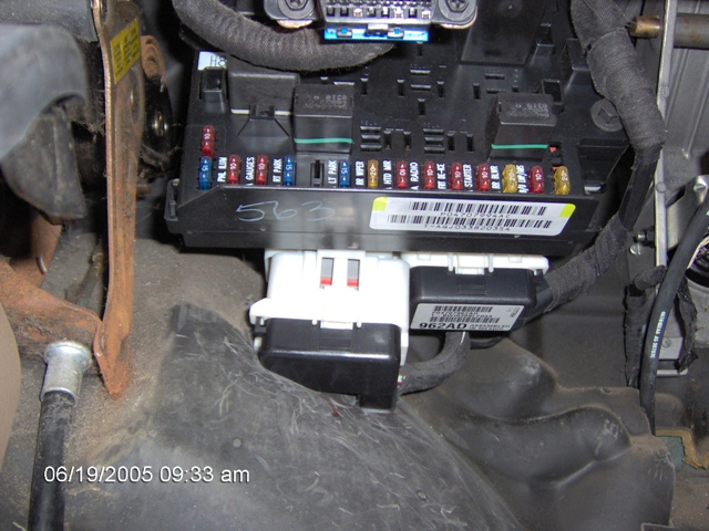 wiring diagram for a 2000 dodge grand caravan the wiring diagram 99 dodge caravan wiring diagram nilza wiring diagram