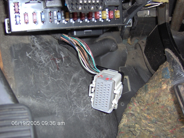 wiring diagram for a dodge grand caravan the wiring diagram dodge grand caravan sport i have a 1999 dodge grand caravan wiring diagram