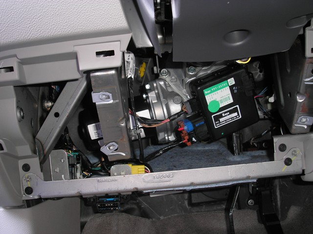 2008 chevy silverado radio wiring diagram wirdig 2006 chevy hhr starter location on wiring diagram for 2011 chevy hhr