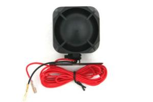 Picture of Six Tone Electronic Siren