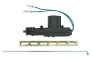 Picture of Universal Door Lock Actuator