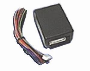 Picture of Honda  /  Acura Learning Keyless Bypass Module