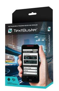 Picture of TextBuster®