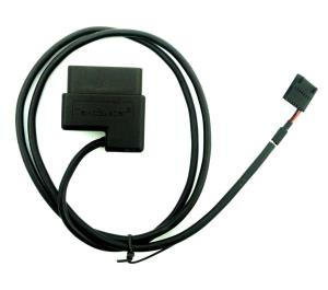 Picture of TextBuster® Cable