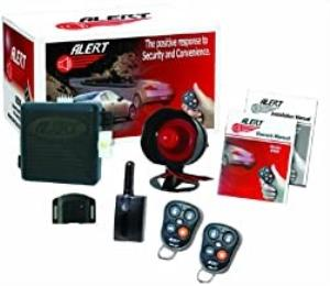 Picture of ALERT 650 R