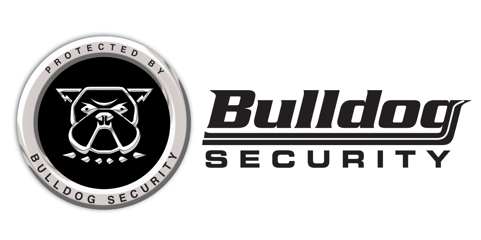 Bulldog Security