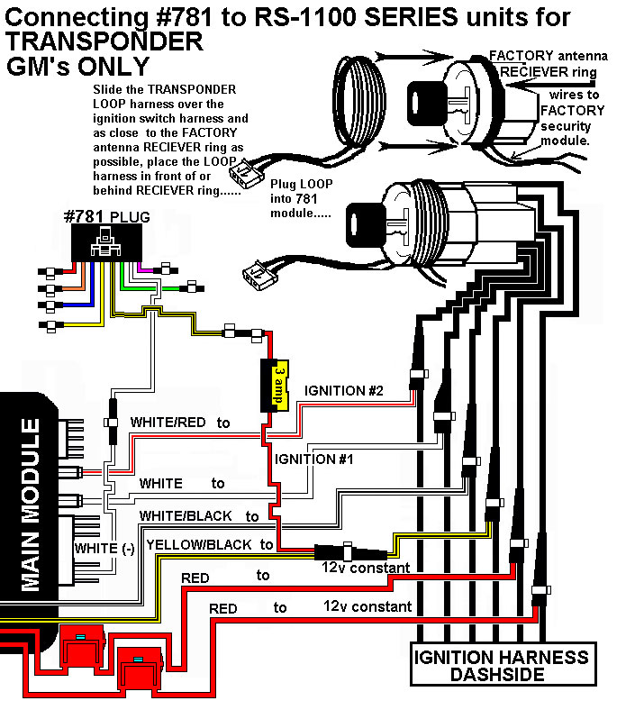 Installation Diagrams on chevy cooling system, chevy truck diagrams, 1999 chevrolet truck diagrams, chevy oil pressure sending unit, gmc fuse box diagrams, chevy truck wiring, chevy accessories, chevy heater core replacement, chevy brake diagrams, chevy radio wiring, chevy wiring harness, chevy starter diagrams, chevy starting system, chevy alternator wiring info, chevy gas line diagrams, chevy maintenance schedule, chevy alternator diagrams, chevy headlight switch wiring, chevy electrical diagrams, chevy speaker wiring,