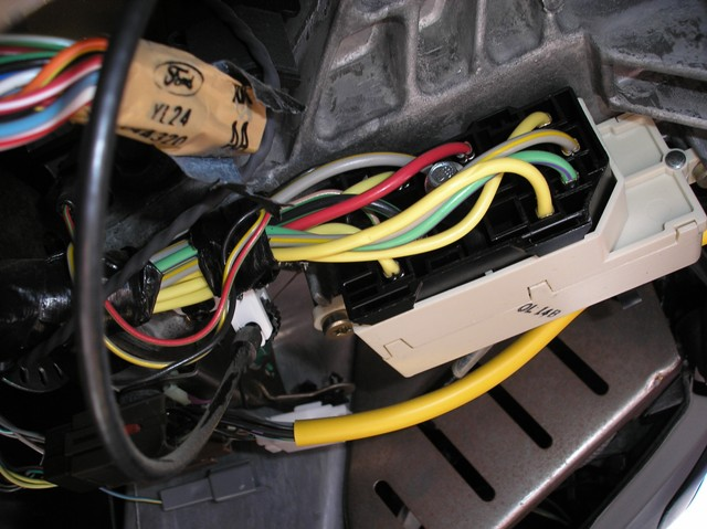 Wiring Harness For 2004 Ford Explorer Sport Trac moreover Showthread besides Specs moreover Engine Managementgeneral as well Controlling The Arb Dual  pressor With The Magic Dial. on 2 position switch wiring diagram