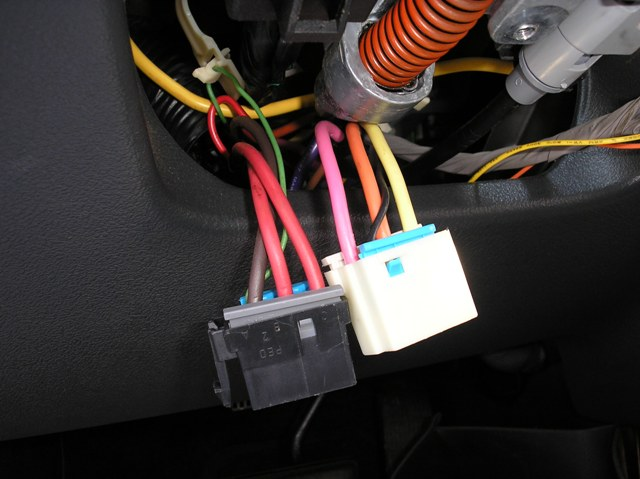gm hei distributor wiring pigtail  gm  free engine image